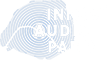 Innov Audio Paris