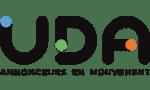 UDA Annonceurs en mouvement