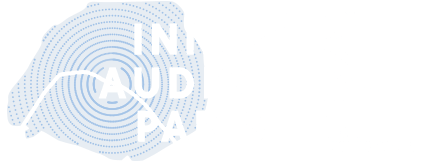 Innov'Audio Paris