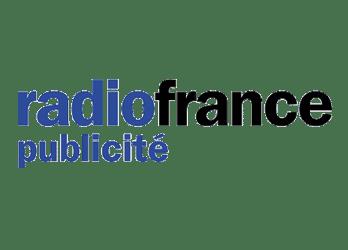 logo-RadioFrance