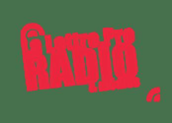 lalettreproRadio