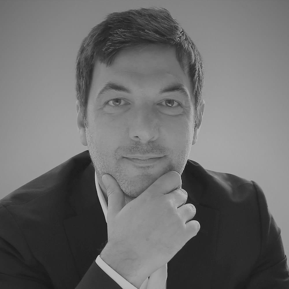 Michael-Mathieu