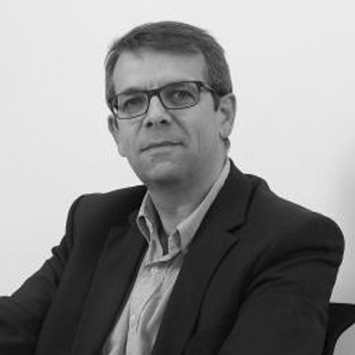 Fabrice Bazard