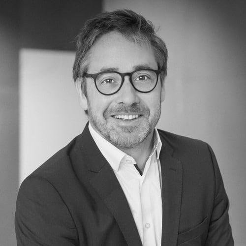 Jean-Pierre_Cassaing