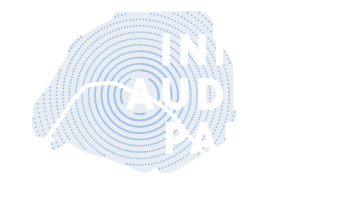 logo_innovaudioParis-sanspartenaire2020