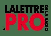 logo-lalettreproRadio