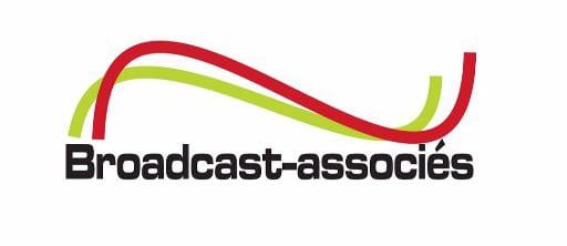 Broadcast_associes