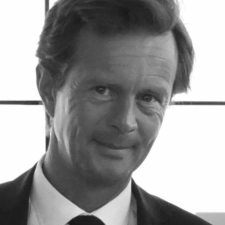 Michael-Bourguignon