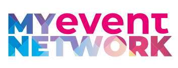 MyEventNetwork_logo