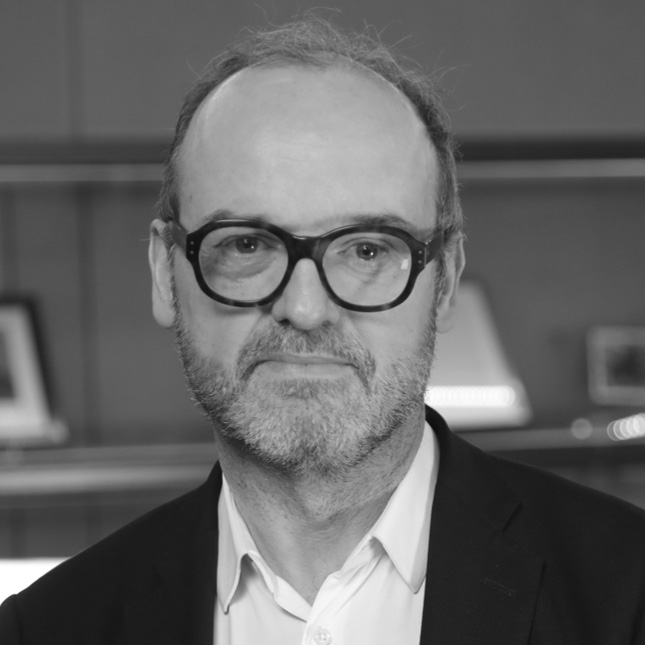 Jérôme Doncieux